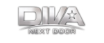 Diva Next Door