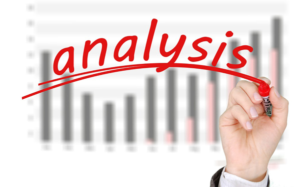Business analysis for Kilmarnock Enterprise