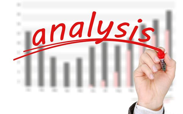 Business analysis for Kilmarnock Enterprise