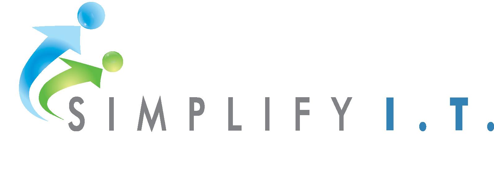 Simplify I.T.